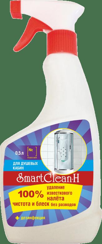 SmartClean - Промывка теплообменников Ижевск Пластинчатый теплообменник Thermowave thermolinePure TL-90 Камышин