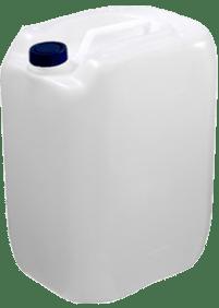 N-faza - Промывка теплообменников Оренбург Пластины теплообменника Sondex S65 Саранск