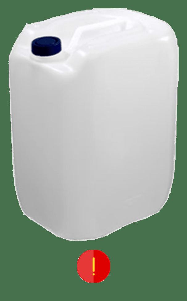 Паяный пластинчатый теплообменник SWEP AE5AS Дербент