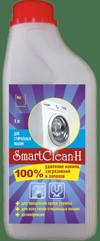 SmartClean - Промывка теплообменников Оренбург Пластинчатый теплообменник Машимпэкс (GEA) NT 100T Кемерово